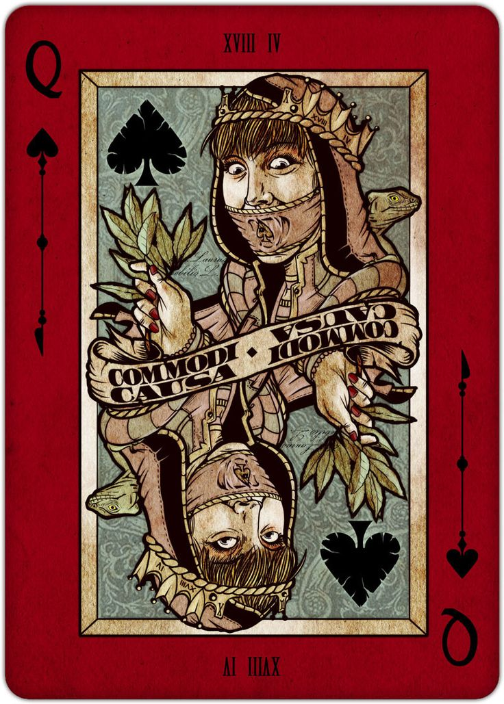 Card Deck With Guidebook By: Playing Card Illustrations: A Collection Of Ideas To Try