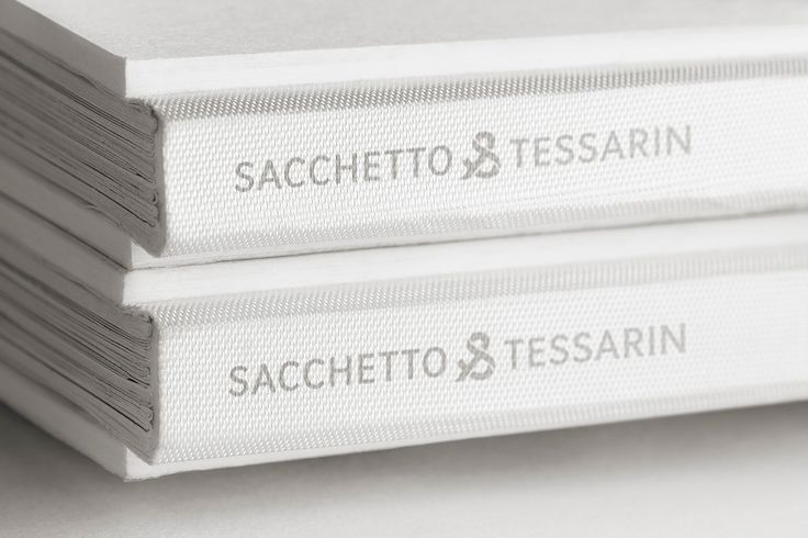 Sacchetto & Tessarin is a law firm based in Veneto (Italy) born from the…