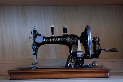 78 Best Images About Sewing Pfaff It On Pinterest