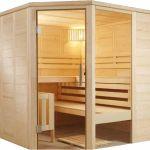 Sauna ALASKA Corner www.sauna-brasov.ro tel.0744-507113