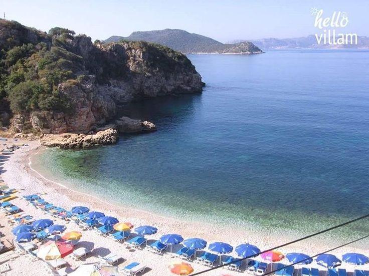 😍😀 Bu plajı tanıyabildiniz mi? 😍😀 😍😀 Do you know this beach? 😍😀  #beach #plaj #doğa #nature #sea #deniz #tatil #holiday #summer #yaztatili #landspace #manzara #picoftheday #photoftheday #antalya #demre #belek #kemer #tekirova #kalkan #kaş ##muğla #fethiye #ölüdeniz #gökova #bodrum