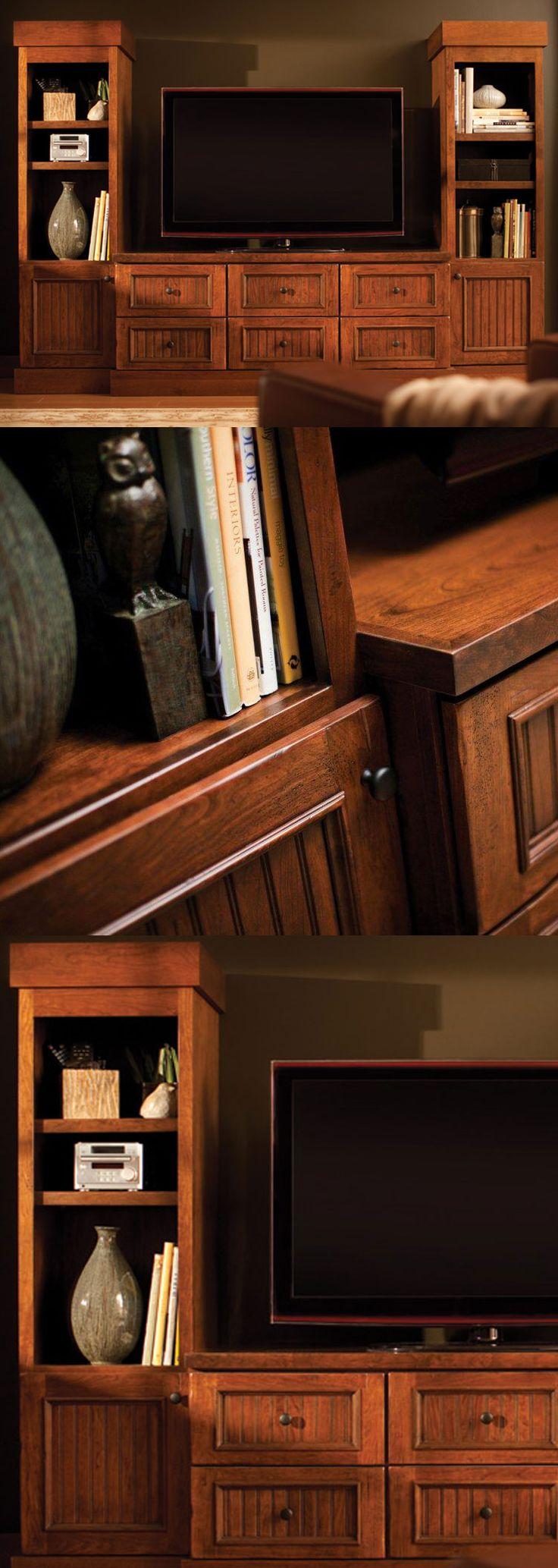86 best living room living images on pinterest | entertainment