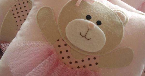 Bear for girls | Home decor | Pinterest | For Girls, Bears and Girls