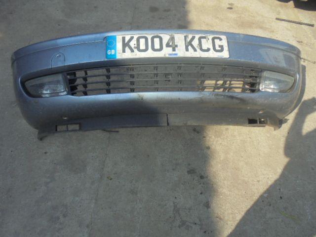 bara fata sau spoiler opel zafira an de fabricatie 2004 cod 90580620 http://www.dezmembraripenet.ro/pages/sales-details/bara-fata-sau-spoiler-opel-zafira-an-de-fabricatie-2004-cod-90580620