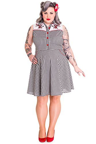 1179 best Fashion Bug Vintage, Retro and Gothic Plus Size images ...