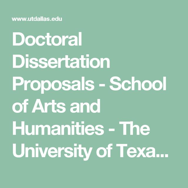 Research Project   Dissertations   Postgrad com dissertation planning schedule for
