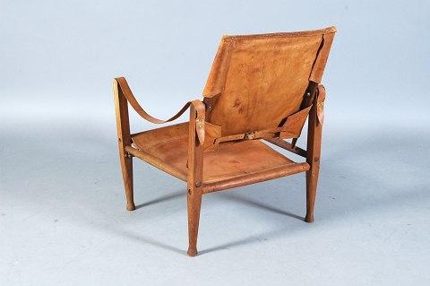 Danish design - Kaare Klindt!