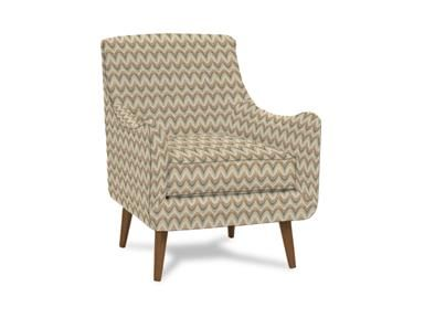 Shop For Rowe Nolan Accent Chair, K631, And Other Living Room Chairs At  Kalins
