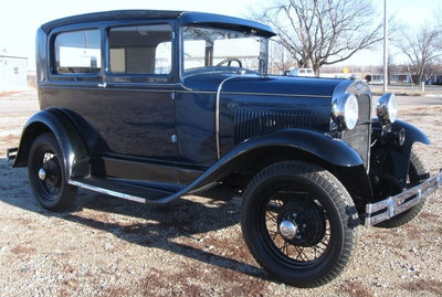 Legendary Finds - Hot Rods, Race Cars, Classic Cars, Custom Cars, Sports Cars, cars for sale | Page 10
