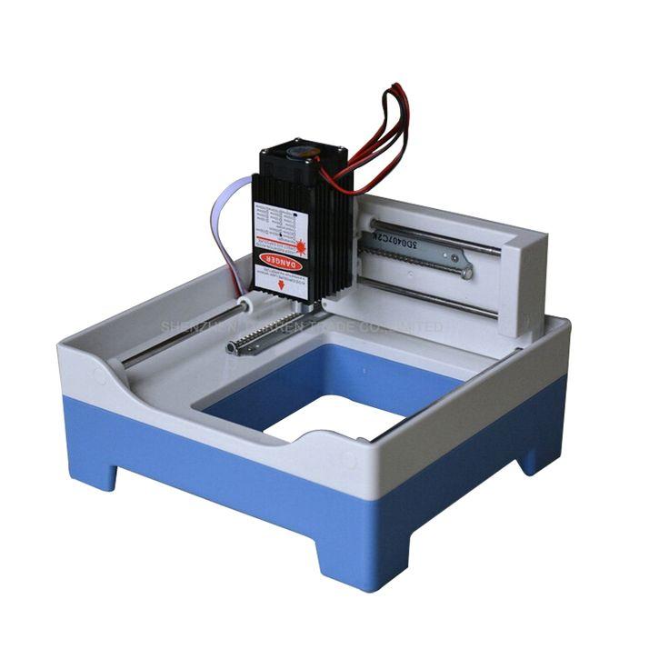 129.39$  Buy here - 1pcs  USB Engraver mini Laser engraving machine DIY Laser Engraver 1000mw  #magazineonlinebeautiful
