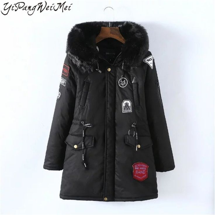 1000  ideas about Ladies Parka on Pinterest | Ladies parka jacket