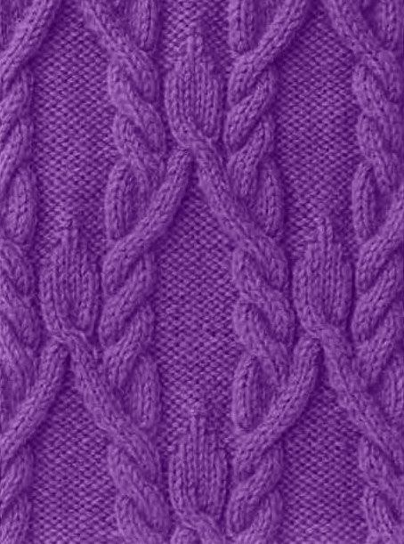 Drawing Knitting Pattern : Images about knit stitches on pinterest knitting