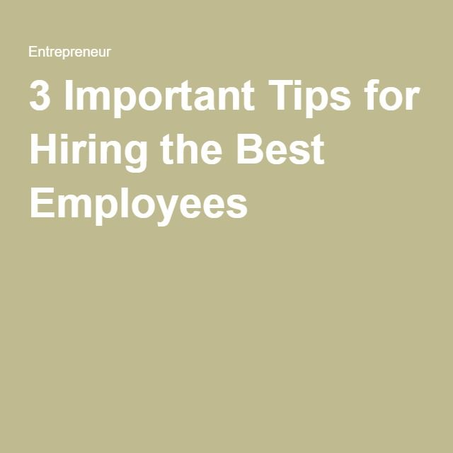 Business Tips How to Keep Your Employees Happy  Productive - employee confidentiality agreement