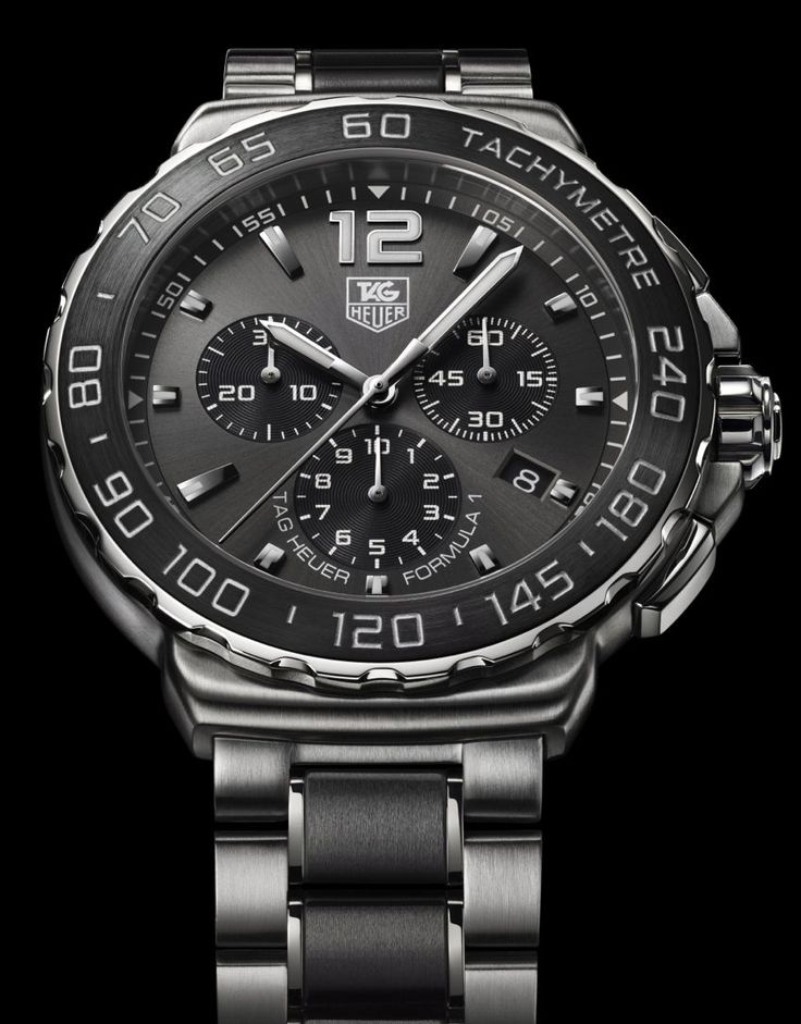 CAU1115.BA0869 THF1 PACKSHOT  HD 2012  www.ChronoSales.com for all your luxury watch needs, sign up for our free newsletter, the new way to buy and sell luxury watches on the internet.  #ChronoSales