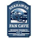 seahawks items | Seattle Seahawks Merchandise
