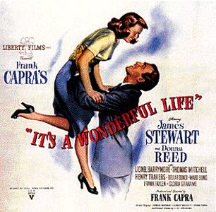 85 Best Images About Vintage Movie Posters On Pinterest Movie Titles Vintage Movie Posters