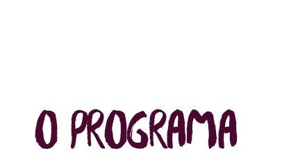Sobre o programa
