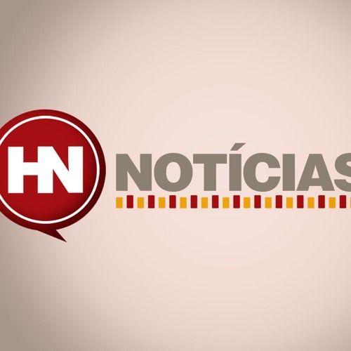 Hits Noticias Segunda -feira 27 / 02 / 2017