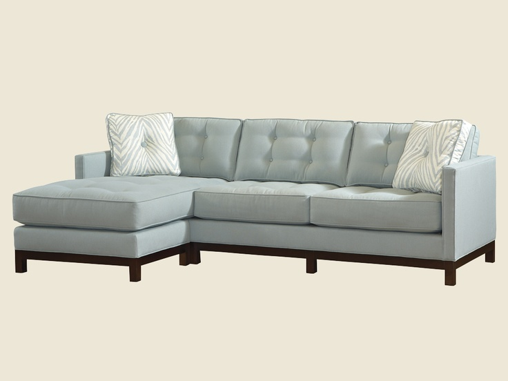 Upholstery Home And Furniture On Pinterest