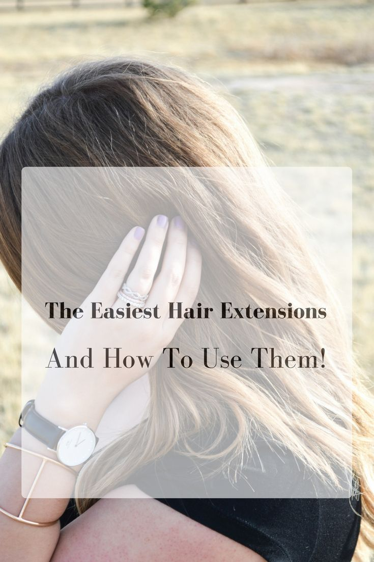 24 best blogger reviews images on pinterest crowns and hair makeup click for info all about the easiest hair extensions ever pmusecretfo Images