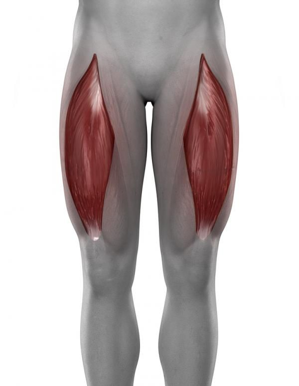 Hip dysfunction - hip problems, movement dysfunction, glute activation, hip injury, hip joint