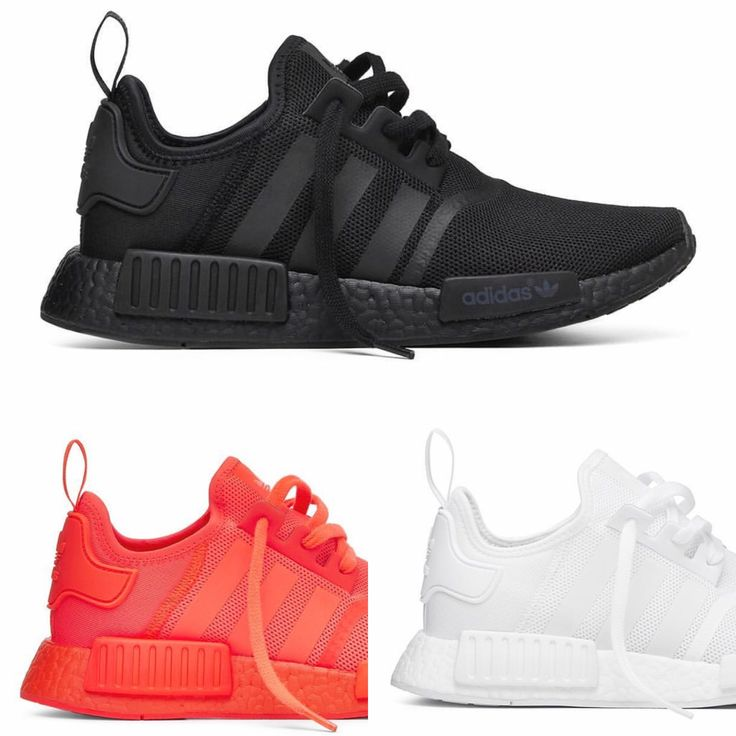 adidas scarpe nmd cs2 pk pk pk nero bianco rosa nero ba7188 46 3617fa