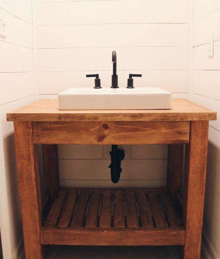 Half Bath Sink Designatedspacedesign Com Custom Bathroom Sink Bath Sinks Bathroom Sink Vanity