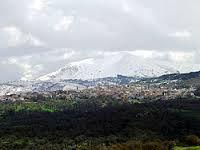Afbeeldingsresultaat voor monte spada fonni