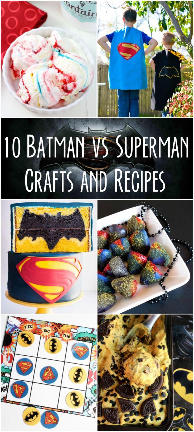 Best 25 Batman Vs Superman Ideas On Pinterest Superman