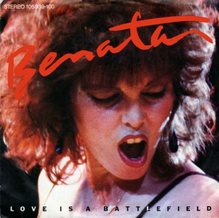 51 best Pat Benatar -Live from Earth images on Pinterest | Pat ...