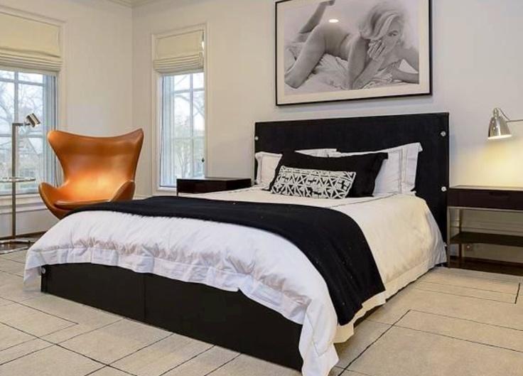 bachelor bedroom design ideas vintage 33 best Bachelor pad ideas images on Pinterest | Bedroom