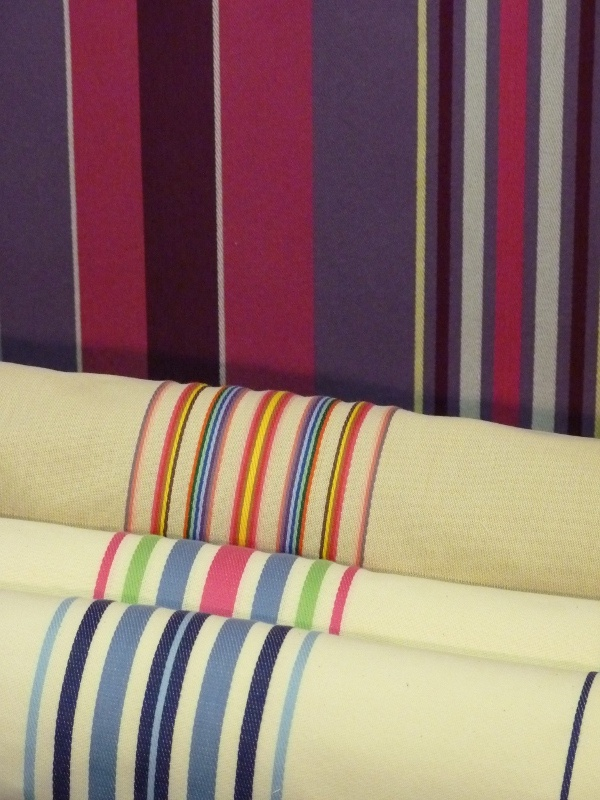 11 best images about artisanat de la montagne basque on. Black Bedroom Furniture Sets. Home Design Ideas