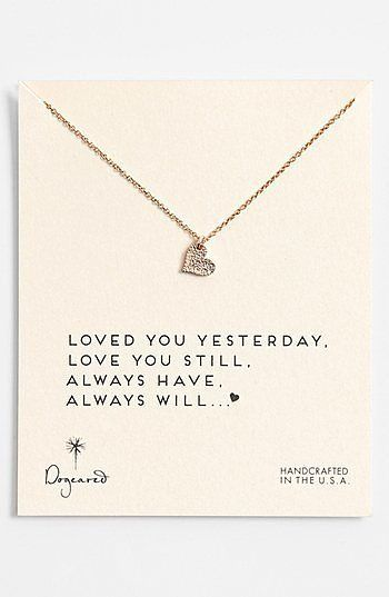 Best Mother's Day Gifts | POPSUGAR Fashion
