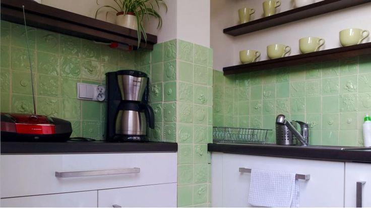 Apartament Solny Wieliczka plus zdjęcia – Booking.com