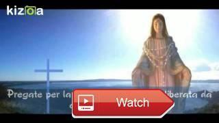 Kizoa Movie e Video Maker Messaggio 17 Madonna di Trevignano  Kizoa Movie e Video Maker