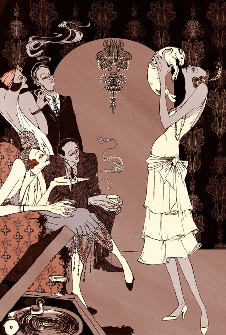 analysis of myrtle wilson in the great gatsby by f scott fitzgerald In this lesson, you'll learn about myrtle wilson from f scott fitzgerald's 'the great gatsby' myrtle is a character who desperately desires to be.