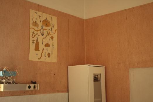 NaPOLI - plakáty v prodeji v papelote / www.papelote.cz / paper, toys, illustration