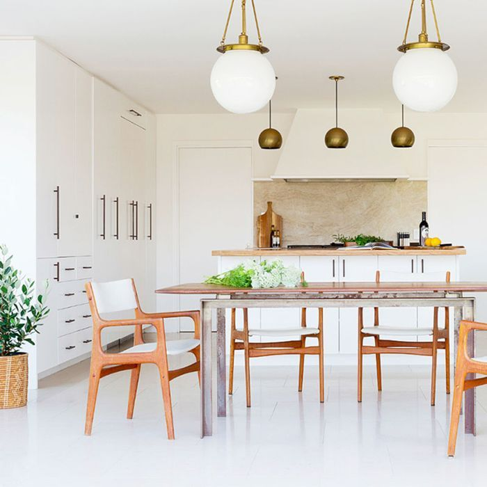 From Target to IKEA  Everything You Need for a Kitchen Makeover. 2397 best images about Domain Kitchen on Pinterest   Open shelving