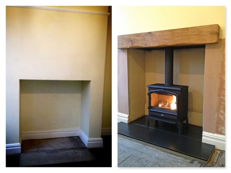 Note How Hearth And Skirting Board Meet 210 Pinterest