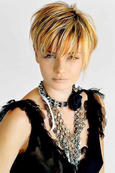 Google Image Result for http://www.thebeautyinsiders.com/beauty_images/choose-pixie-06.jpg