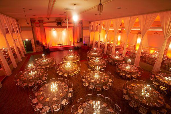 Wonders of light #weddingvenues #budgetwedding http://brieonabudget.com/pinterest/