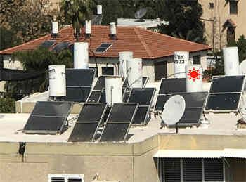 Сервисный центр DUDIM. Ремонт, продажа, установка бойлера, водонагревателя любого производителя - Миромит, Хромаген, Амкор, Ор ха-Тева, Нимрод, Ярден и др. Работаем по всему Израилю.