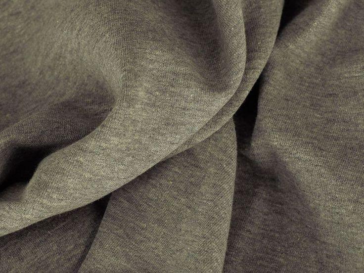 Weiteres - Bielefeld*grau* Sweat - ein Designerstück von Stoff-Traeume bei DaWanda