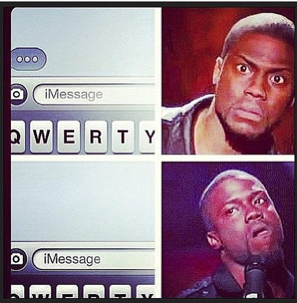 Kevin Hart I Can T Make This Up Quotes: Best 25+ Kevin Hart Funny Ideas On Pinterest