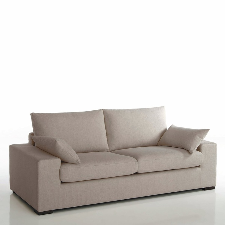 1000 images about shop on pinterest zara home naples for Cubre canape zara home