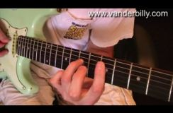 Hey Joe - Hendrix | Guitar.com