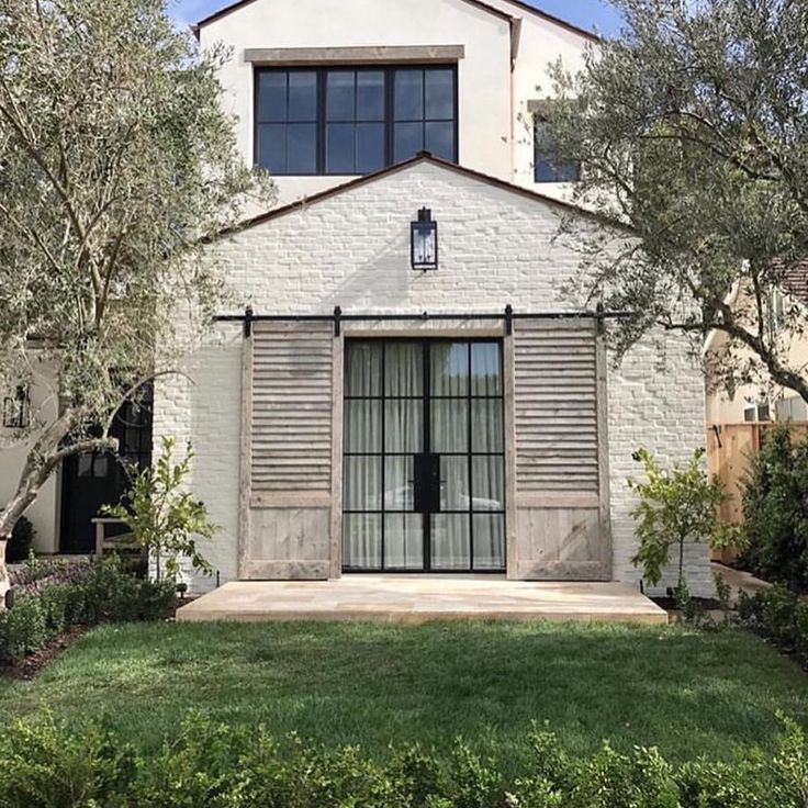 agreeable beautiful homes in california. 223 best BEAUTIFUL HOMES images on Pinterest  Barn lighting Country style and Curb appeal