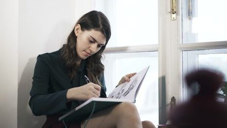 Small Payday Loans- Get Instant Cash Loans Solution For Solve All Your Small Needs http://sco.lt/6irBNx #paydayloans #smallloans #quickloans #cashloans #instantloans #samedayloans #shorttermloans