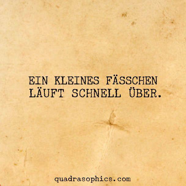 #Quadrasophics #Design #Dekoartikel #Inneneinrichtung #fässchen