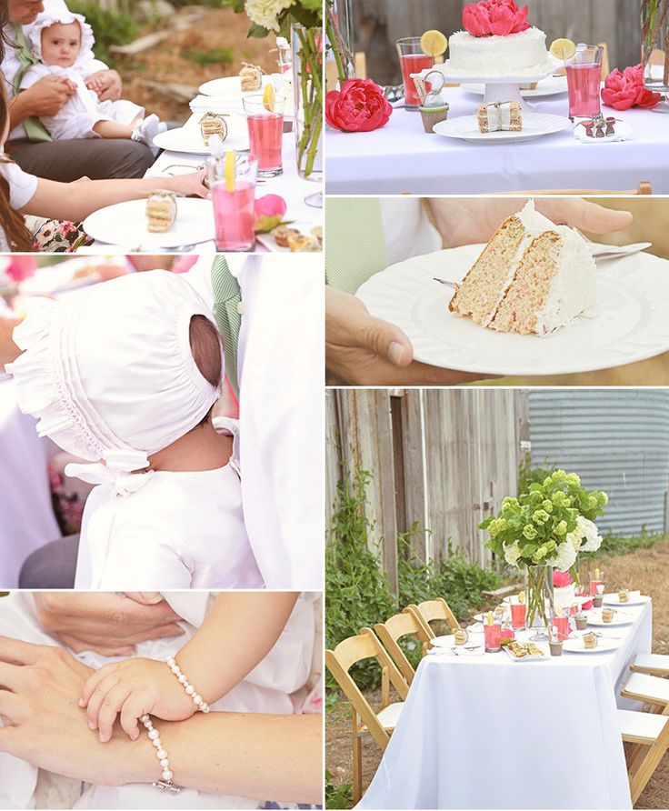 17 Best Images About Christening Ideas On Pinterest Antiques Christening Photos And Handmade